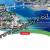 Website Festival Teluk Ambon 2017