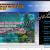 Website YPPM Maluku