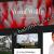 Website Yusuf Wally